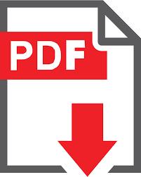 Download aanleverspecificaties