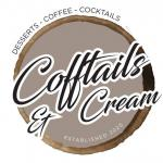 COFFtails & Cream